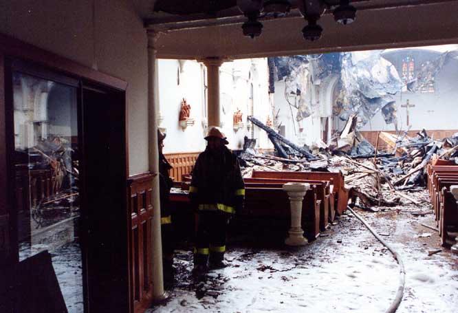 feu ste anne 1992-7