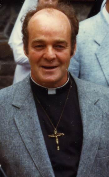 P. André Lemieux 2