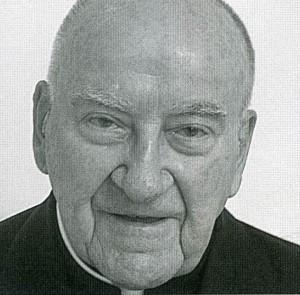 P. C Allaire s.j.
