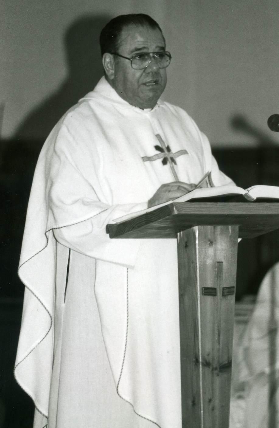 P. L. Rondeau
