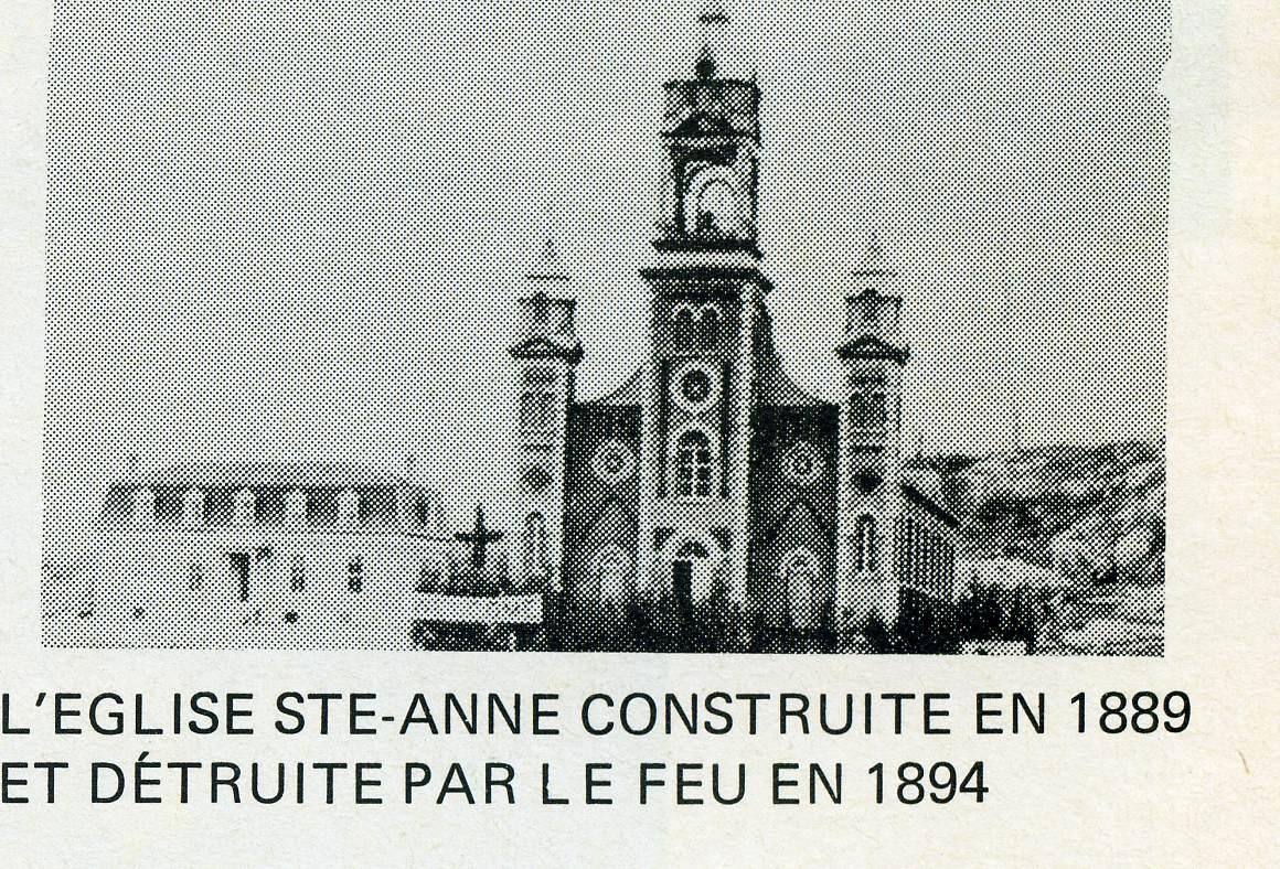 Eglis een 1889 (1)