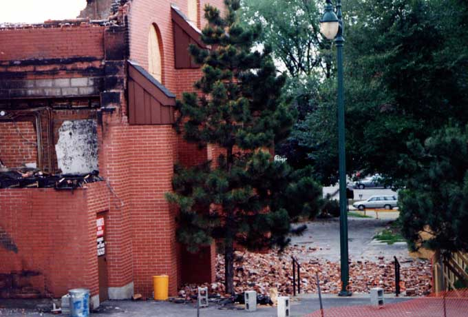 feu ste anne 1992-11-jpg