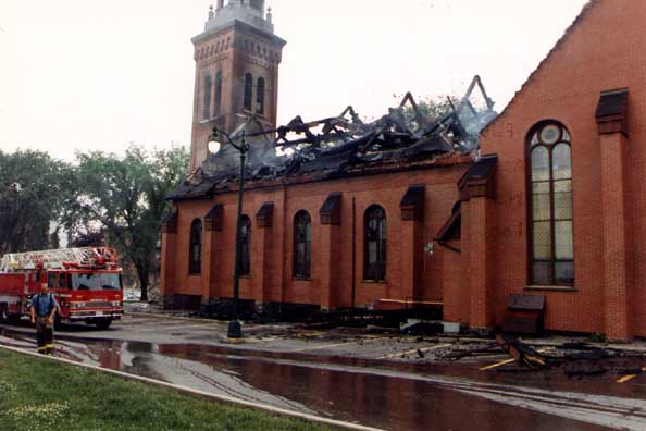 feu ste anne 1992-12-jpg