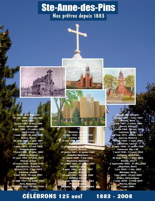 noms prêtres 125e jpeg